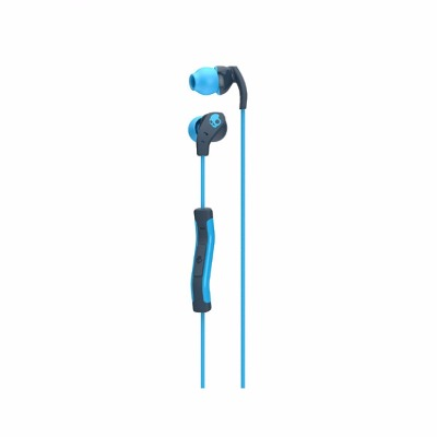 Skullcandy Auriculares Skullcandy Method In-ear W/mic 1 Navy/blue