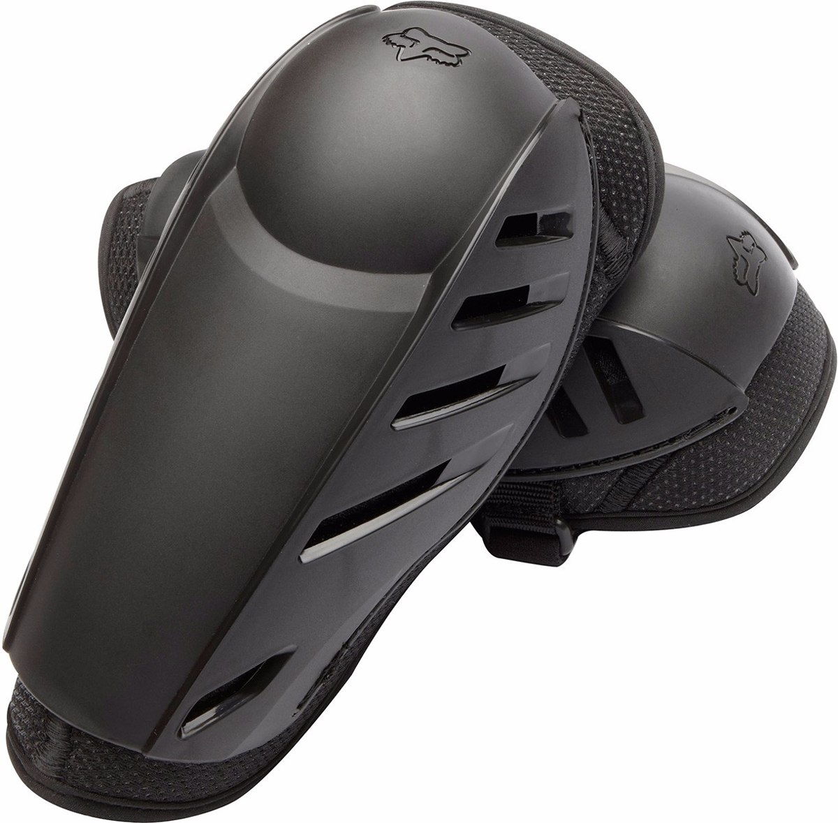 Fox Head Codera Mx Fox Head  Launch Sport Elbow Pad #29038001