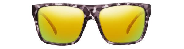Sunglasses - Nectar Sunglasses Polarized // BARON (F)