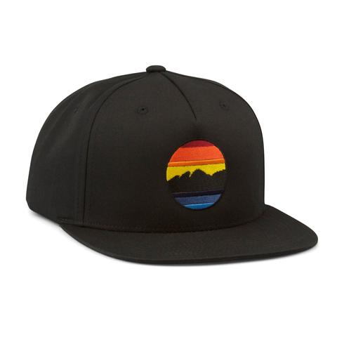 Ball Caps & Snapbacks - Kind Design RETRO RIDGE CAP