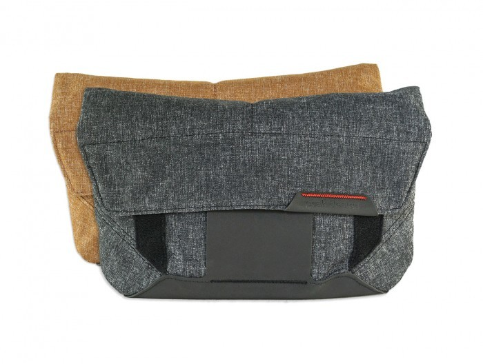 Electronics - Peak Design The Field Pouch