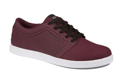 Zapatillas - Oakley Zapatillas Ground
