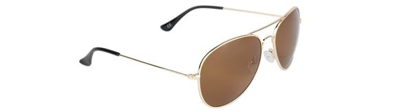 Sunglasses - Nectar Sunglasses Polarized // SULLY