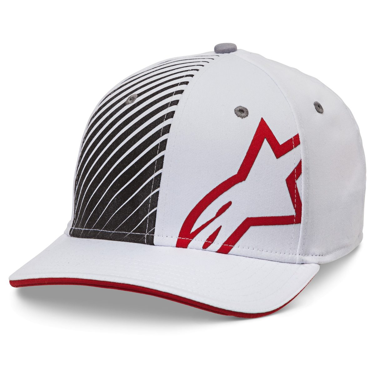 Gorras - Alpinestars Gorra Purpose