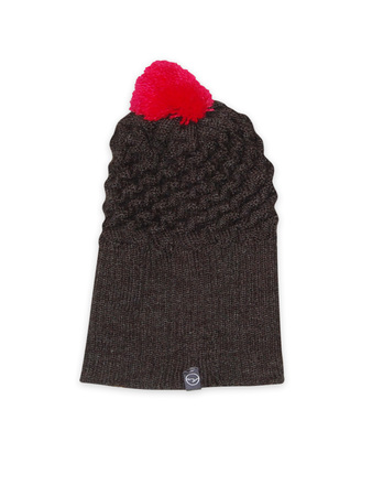 Gorros - Underwave Gorro Bottom
