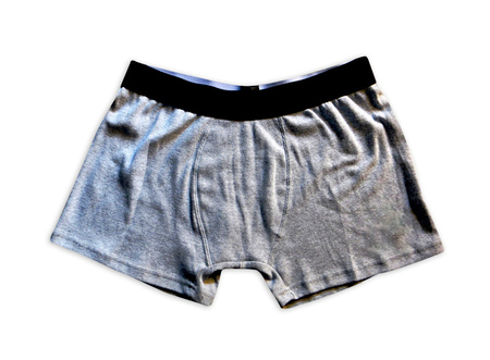 Calzoncillos - The Bones  Boxer LOOSE