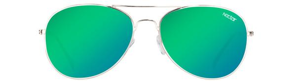 Sunglasses - Nectar Sunglasses Polarized // MAYA
