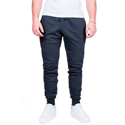 Joggings - Palapapa Jogging Slim Fit