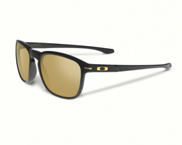 Anteojos - Oakley Anteojos Enduro SW Collection Mtt Blk w/24kIrid