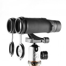 Electronics - Peak Design Capture BINO Binocular Clip