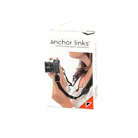 Electronics - Peak Design Anchor Links