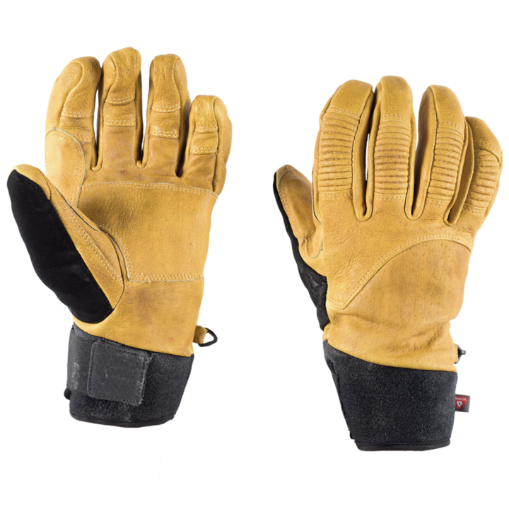 Gloves & Mittens - Flylow Gear Blaster Glove