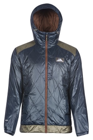 Jackets - Flylow Gear Coldsmith Micropuff Hoody