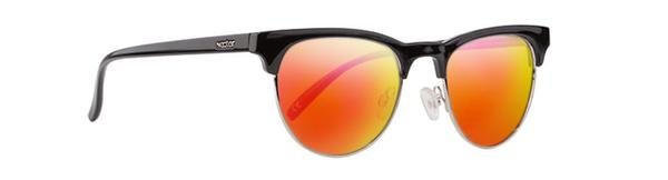 Sunglasses - Nectar Sunglasses Polarized // DUB