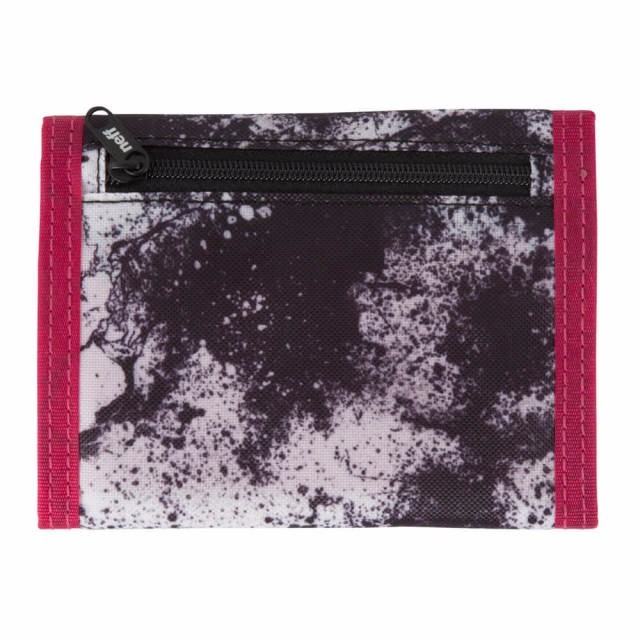 Billeteras - Neff Billetera Slice Wallet  #15f16008654