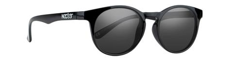 Sunglasses - Nectar Sunglasses Polarized // PORTER (F)