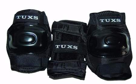 Packs - Tuxs Protecciones Circle