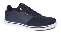 Zapatillas - Oakley Zapatillas Bowl