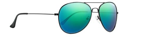 Sunglasses - Nectar Sunglasses Polarized // BALTIC (F)