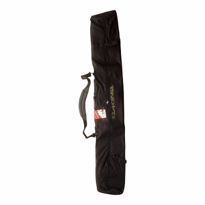 Indumentaria - Dakine Skibag Dakine Fall Line Single 185cms