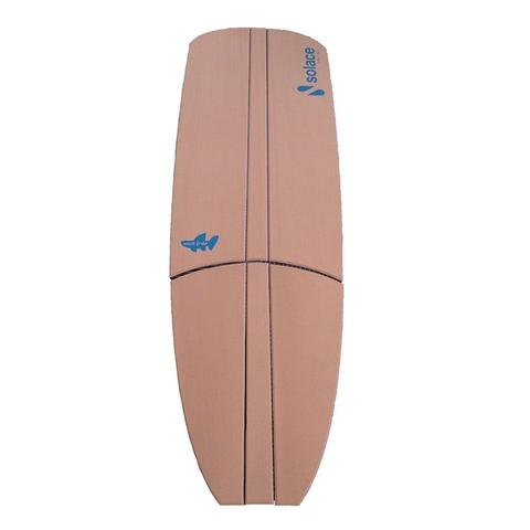 Pads - Wave Tribe SUP Cork Deck Pad Fitness Ranger