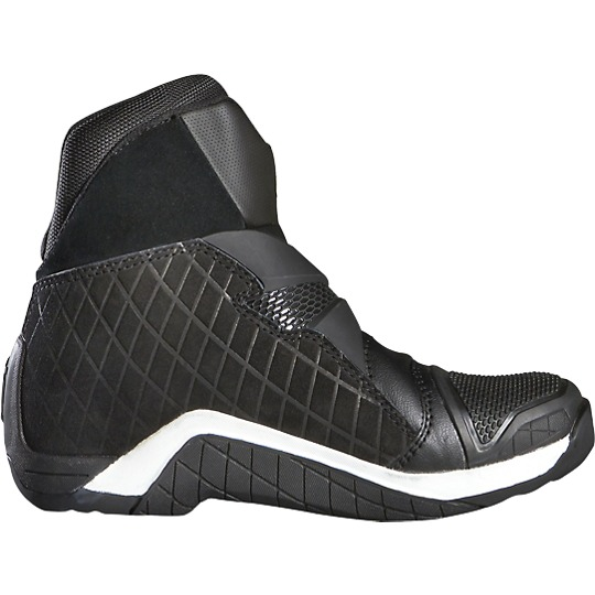 Fox Head Botas  Enduro Fox Head Bomber- Talle 48 - #12341001