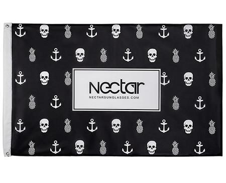 More - Nectar Sunglasses FLAG