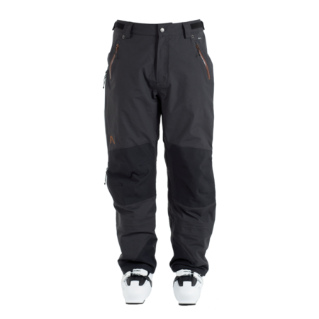 Pants - Flylow Gear Chemical Pant 2015
