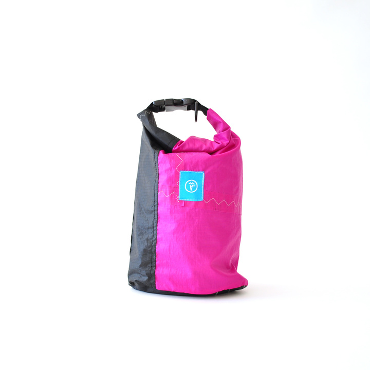 Bags & Backpacks - Mafia Bags Mini Mafia