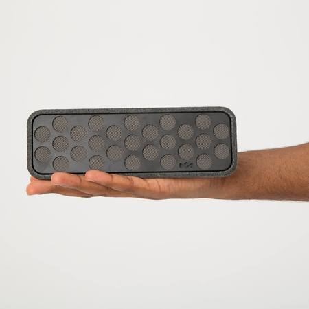 Parlantes - House of Marley Liberate BlueTooth