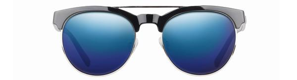 Sunglasses - Nectar Sunglasses Polarized // CAY
