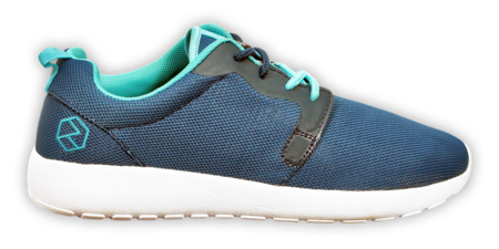 Zapatillas - Ritz Zapatillas Capture Zen RUN