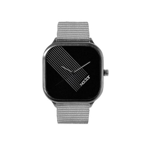 Watches - Duckfeet GREY DOT LOGO