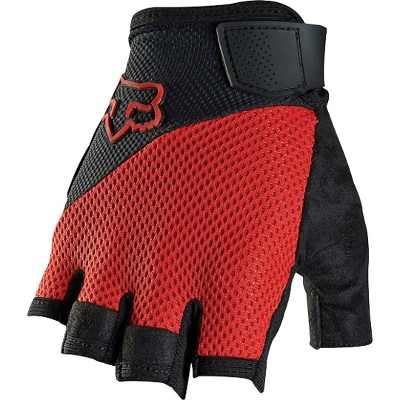 Fox Head Guantes Bike Fox Head Reflex Gel Short Talle - L - #13224003