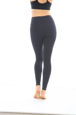 Leggings - Okiino OKIINO Grey