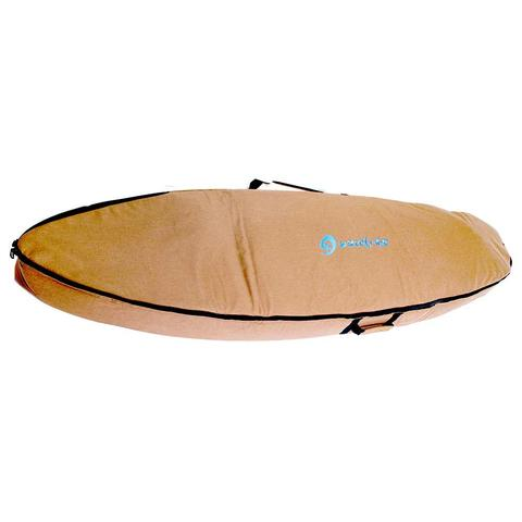 Bags & Backpacks - Wave Tribe Global Shortboard Travel Boardbag