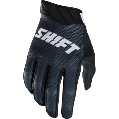 Guantes - Fox Head Guante Motocross Shift Raid -talle M- #14611001