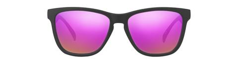 Sunglasses - Nectar Sunglasses Polarized // CAKE