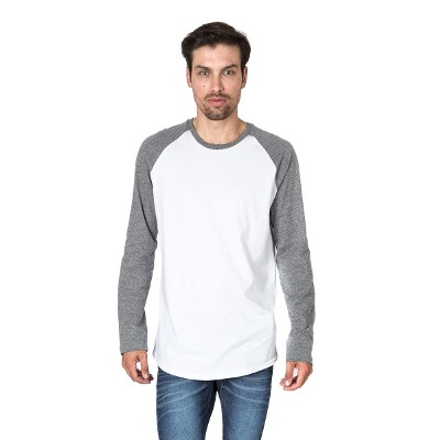 Indumentaria - Kout Remera Real - Kout Hombre
