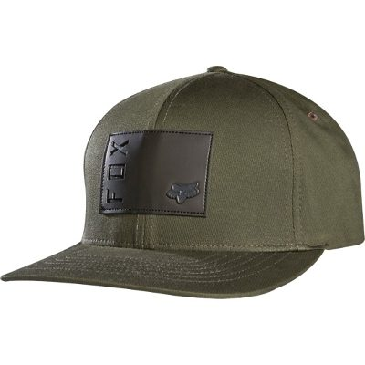 Gorras - Fox Head Gorra Fox Head  Blade Flexfit S/m #11237161