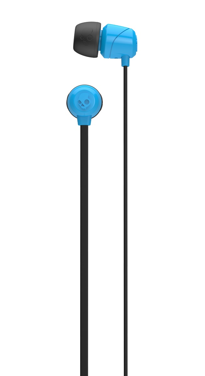 Skullcandy Auriculares Skullcandy Jib In-ear W/o Mic Blue