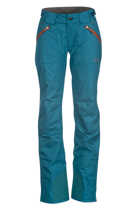 Pants - Flylow Gear Daisy Insulated Pant