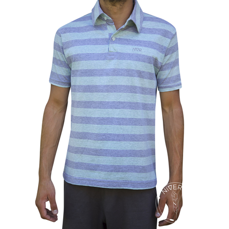 Remeras - Niveria Chomba Stripes