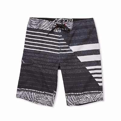 Shorts - Alpinestars Malla Divided Boardshort