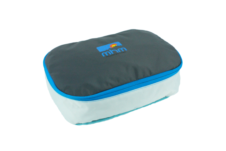 Travel - MHM Gear Pillow Stackers
