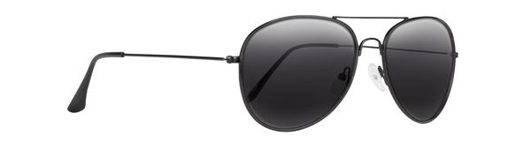 Sunglasses - Nectar Sunglasses Polarized // DANTE