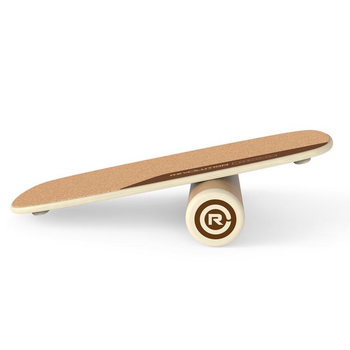 Boards - Revolution Balance Boards Eco Series 101 Balance Board