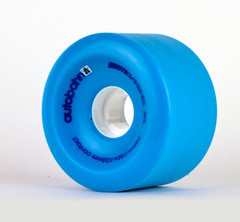 Wheels - Autobahn Banshee 70mm 82a