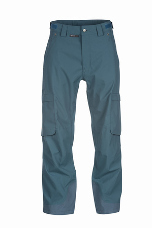 Pants - Flylow Gear Stash Pant