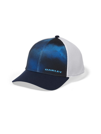 Truckers - Oakley Gorra Bark